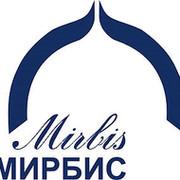 mba_emba группа в Моем Мире.