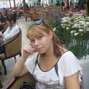 foto-tolstaya-golovka-chlena