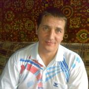 Александр Смольников - Екатеринбург, Свердловская обл., Россия, 54 года на Мой Мир@Mail.ru