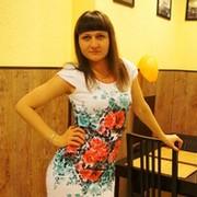 Екатерина Александрова - Омская обл., 33 года на Мой Мир@Mail.ru