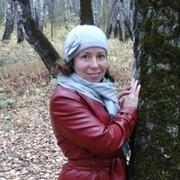 Наталья Демидович - Челябинск, Челябинская обл., Россия, 46 лет на Мой Мир@Mail.ru