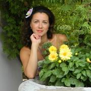 Фаина Михайлова - 40 лет на Мой Мир@Mail.ru