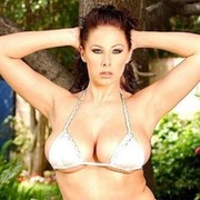 podruga-gianna-michaels
