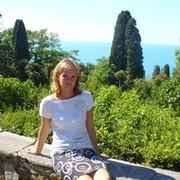 Ольга Гавриленко - Красноярск, Красноярский край, Россия, 42 года на Мой Мир@Mail.ru