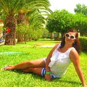 Ирина Ульянова - Гусь-Хрустальный, Владимирская обл., Россия, 37 лет на Мой Мир@Mail.ru