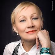 Татьяна Галанова - 49 лет на Мой Мир@Mail.ru