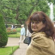 Елена Компанец - Нижний Новгород, Нижегородская обл., Россия, 56 лет на Мой Мир@Mail.ru