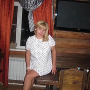 светлана козловская - Волгоградская обл., 41 год на Мой Мир@Mail.ru