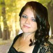 Елена Смирнова - 32 года на Мой Мир@Mail.ru