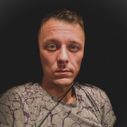 Алексей Дорогов - 31 год на Мой Мир@Mail.ru