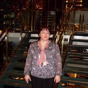 лариса цветкова - Брест, Брестская обл., Беларусь, 53 года на Мой Мир@Mail.ru