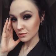 Мария Клименко - Краснодар, Краснодарский край, Россия, 24 года на Мой Мир@Mail.ru