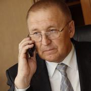 Юрий Львович Петров - Муравленко, Ямало-Ненецкий АО, Россия, 63 года на Мой Мир@Mail.ru