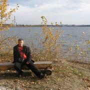алексей гультяев - Бердск, Новосибирская обл., Россия, 39 лет на Мой Мир@Mail.ru