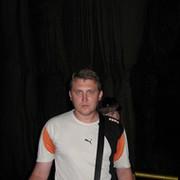 Александр Клименко - Краснодар, Краснодарский край, Россия, 38 лет на Мой Мир@Mail.ru