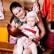 Наталья Горбунова - Санкт-Петербург, Россия на Мой Мир@Mail.ru