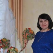 Наталья Симдянкина - Биробиджан, Еврейская АО, Россия, 45 лет на Мой Мир@Mail.ru