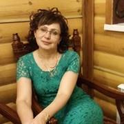 Ольга Максименкова - Бурятия, 51 год на Мой Мир@Mail.ru