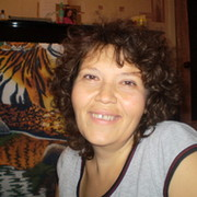Светлана Исмагилова - Казань, Татарстан, Россия, 47 лет на Мой Мир@Mail.ru