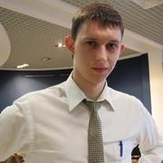 Александр Александрович - 30 лет на Мой Мир@Mail.ru