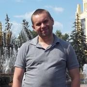 Егор75 grey27736 лет