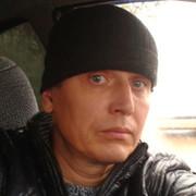 Андрей царьков, андрей царьков 44 года