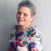 Валентина Рыбакова - Тверь, Тверская обл., Россия, 52 года на Мой Мир@Mail.ru