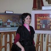 Ирина Власова - Санкт-Петербург, Россия, 52 года на Мой Мир@Mail.ru