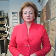Яблонская Галина - Санкт-Петербург, Россия, 58 лет на Мой Мир@Mail.ru