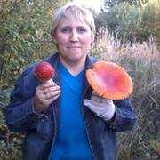 ирина трошина - на Мой Мир@Mail.ru
