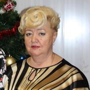 Башмакова дарья николаевна фото когда