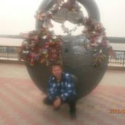 Александр Чабанов on My World.