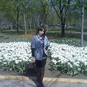 Екатерина Паскарь on My World.