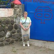 Валентина Галичаева on My World.