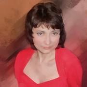 Наталья Игнатьева on My World.