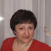 Ольга Кокорина on My World.