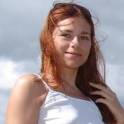 Лилия Богатырева on My World.