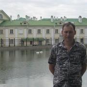 Андрей Челышев on My World.
