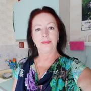 Ирина Никифорова on My World.