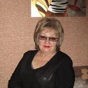 Светлана Олексенко on My World.