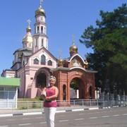 Светлана Валуева on My World.
