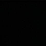 Сергей Рязанов on My World.