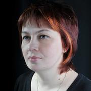 Людмила Сузун on My World.