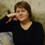 Светлана Карачёва on My World.