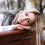 Алена Таранова on My World.