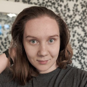 Жанна васильева лезбияночка
