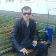 Вячеслав Верин on My World.