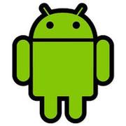 Вестник Android group on My World