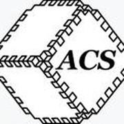 Оборудование и системная интеграция ASC-spb.ru группа в Моем Мире.