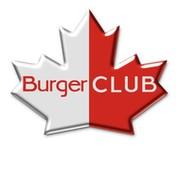 BurgerClub Pavlodar group on My World